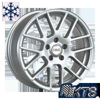 Alufelgen Toyota RAV4 Online Shop