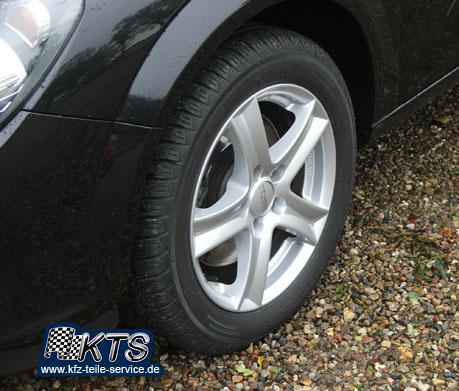 Opel Felgen 16 Zoll Winter online kaufen