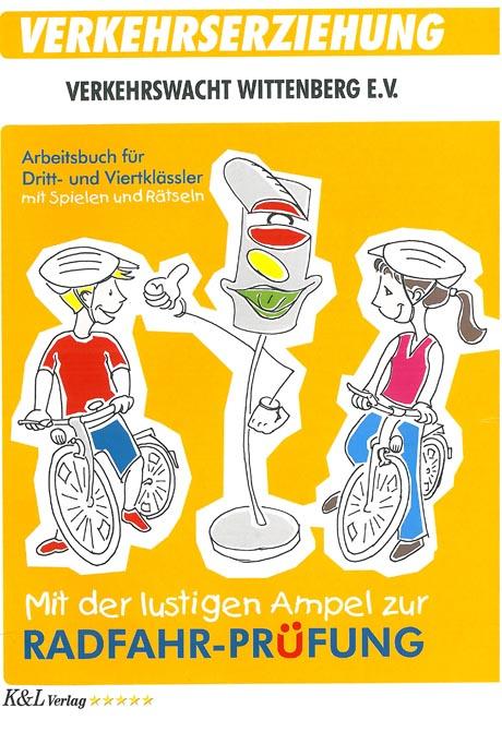 Verkehrserziehung Wittenberg