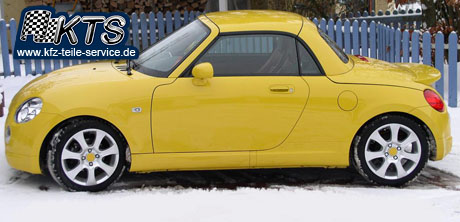 daihatsu-copen-mit-dbv-lappland-alufelgen